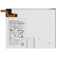 Samsung Galaxy Tab A 10.1 2019 (SM-T510 SM-T515) Replacement Battery EB-BT515ABU - 6150mAh
