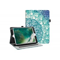 Tablet & Laptop Covers