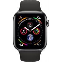 Watch Series 4 40mm (A2007/A1977)