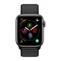 Watch Series 4 44mm (A2007/A1977)