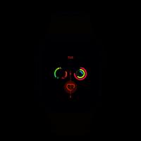 Watch Series 5 44mm  (A2093)