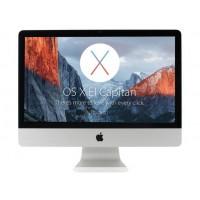iMac 27 inch - A1311