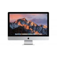 iMac 27 inch - A1347