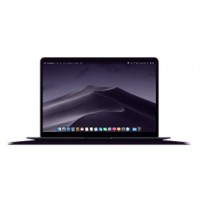 MacBook 13 inch - A1278