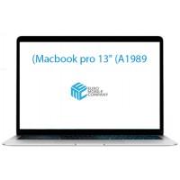 MacBook Pro 13 inch - A1989
