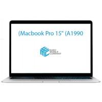 Macbook Pro 15 inch - A1990