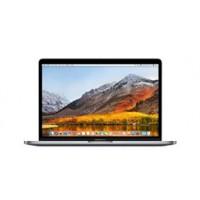 MacBook Pro 17 inch - A1297