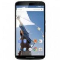 Nexus 6 (XT1100)
