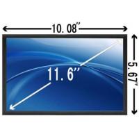 Laptop LCD 11.6''