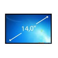 Laptop LCD 14.0''