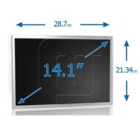 Laptop LCD 14.1''