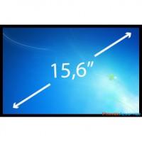 Laptop LCD 15.6''