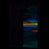 Xperia 10 (I3113, I3123, I4113, I4193)