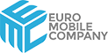 Euro Mobile Company UK