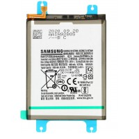 Samsung Galaxy EB-BA426ABY Battery (GH82-24377A) - 5000 mAh
