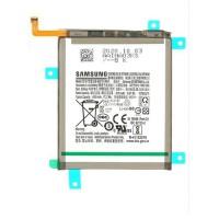 Samsung Galaxy S20FE/ A52 5G EB-BG781ABY Battery - 4500mAh
