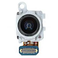 Samsung Galaxy S20 (SM-G980F SM-G981B) Back Camera 12MP