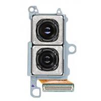 Samsung Galaxy S20 (SM-G980F SM-G981B) Back Camera Module