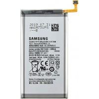 Samsung Galaxy S10 (SM-G973F) Battery EB-BG973ABU (GH82-18826A) - 3400mAh