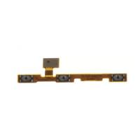 Huawei Honor 8 (FRD-L09/ FRD-L19) Power + Volume Flex
