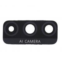 Huawei P Smart 2020 Camera Lens (5pcs)