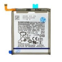 Samsung Galaxy S20/S20 5G (SM-G980F SM-G981B) Battery EB-BG980ABY (GH82-22122A) - 4000mAh