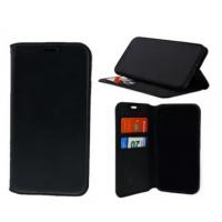 Bookcase For Samsung Galaxy J4 (SM-J400F)