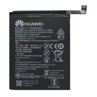 Huawei Battery HB436486ECW - 4000 mAh