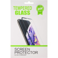 Tempered Glass Protector for iPad 10.2 (2020)