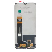 Nokia 1.3 Display + Digitizer - Black