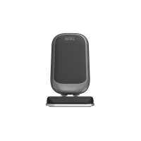 Durata Wireless Charger Stand 15W DRWC35