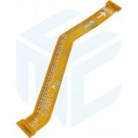 Samsung Galaxy A30 (SM-A305F) / A50 (SM-A505F) Mainflex cable No.1