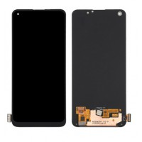 Oppo A94 (CPH2203) Display + Digitizer - Black