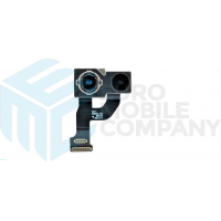 iPhone 12 Mini Back Camera