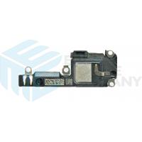 iPhone 12 Mini Buzzer/ Loudspeaker Module