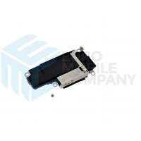 iPhone 12 Pro Max Buzzer/ Loudspeaker Module