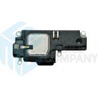 iPhone 12 Pro Buzzer/ Loudspeaker Module