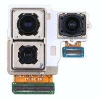 Samsung Galaxy Note 10 Lite (SM-N770F) Back Camera