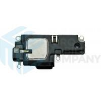 iPhone 12 Buzzer/ Loudspeaker Module