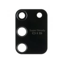 Samsung Galaxy S10 Lite (SM-G770F) Camera Lens - Black 5pcs
