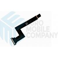 iMac 27 (A1311) 2009 LVDS Cable