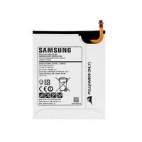 Samsung Galaxy Tab E 9.6 (T560) Battery EB-BT561ABE - 5000mAh