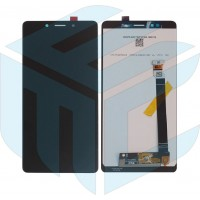 Sony Xperia L3 Display + Digitizer Complete - Rose Gold