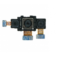 Huawei P20 Lite 2019 Back Camera
