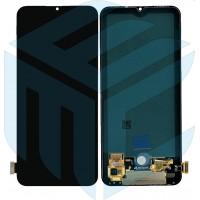 Xiaomi Mi 10 Lite (M2002J9G) Display + Digitizer - Black