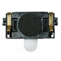 Samsung Galaxy A02s (SM-A025F) Ear Speaker