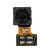 Samsung Galaxy A02s (SM-A025F) Front Camera