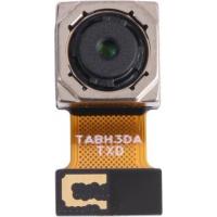 Samsung Galaxy A02s (SM-A025F) Back Camera