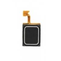 Oppo A53 4G (CPH2127) Ear Speaker
