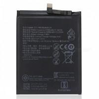 Huawei P10/ Honor 9 Battery HB386280ECW - 3200 mAh
